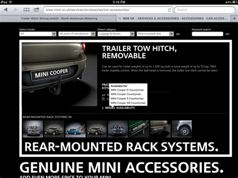 28 how to install trailer hitch wiring 188 166 216 143