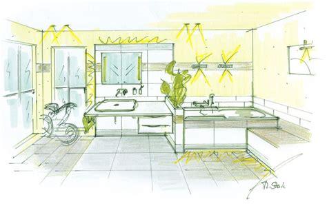 badezimmer zeichnen grundrisse zeichnen per speyeder net verschiedene