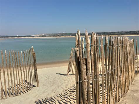chambre d hote bord de mer mediterranee les meilleures chambres d h 244 tes en bord de mer sont ici