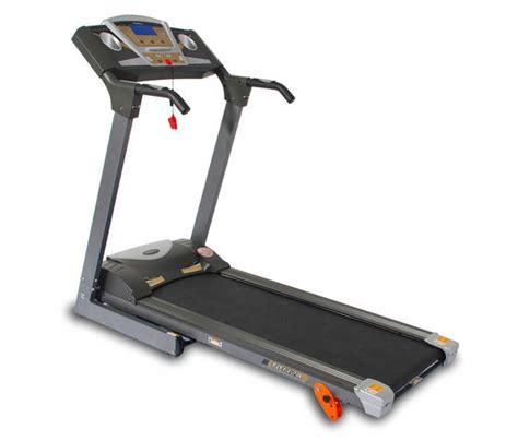 Supplier Baju Kiky Top Hq 1 sell sell motorized treadmill td142a id 8532780 from k