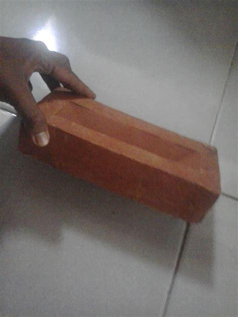 Harga Cetakan Batako Jogja jual batu bata merah murah meriah yogyakarta