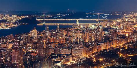 lights nyc new york lights