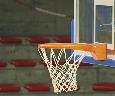 basketball is here s a handy list of basketball equipment with pictures