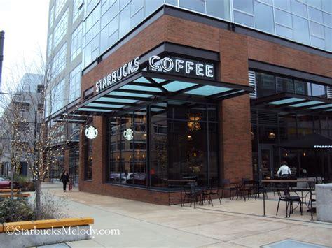exterior design of cafe conventional modernism but i do like the transparent