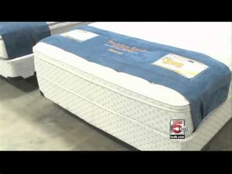 Futon Mattress St Louis by Bed Mattress St Louis Weekends Only Furniture Outlet In St Louis