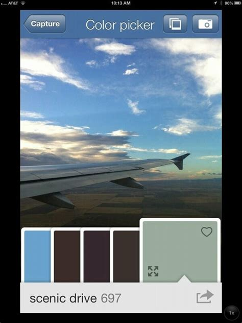 17 best images about color picker benjamin on paint colors pool and