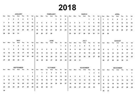 printable house of commons calendar mini printable calendar 2017 2018 takvim kalender hd