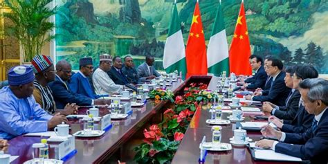 i want to see the pictures of nigeria children braidz 11omg you need to see the deal that nigeria and china