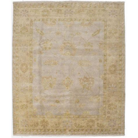 grey and gold rugs at rug studio gold and grey rug rugs ideas