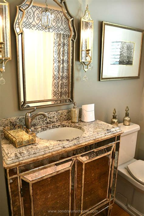 glam bathroom ideas small bath remodels elegant glamour bathroom ideas small