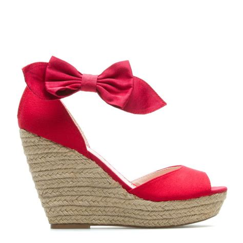 Flat Shoes Marva best 25 bows ideas on shoes