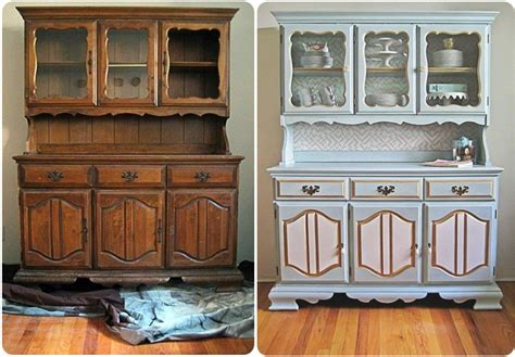 China Hutch. . Custom Made Custom Black Rustic China Cabinet From Salvaged Barn Boards. Langford