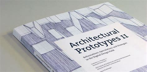 design cover thesis download 12 phd thesis ebooks on architecture and the