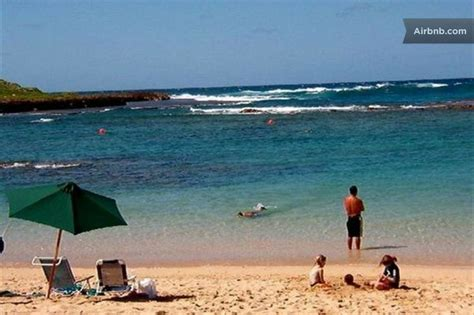 airbnb oahu 81 best images about airbnb vacation and dream homes on