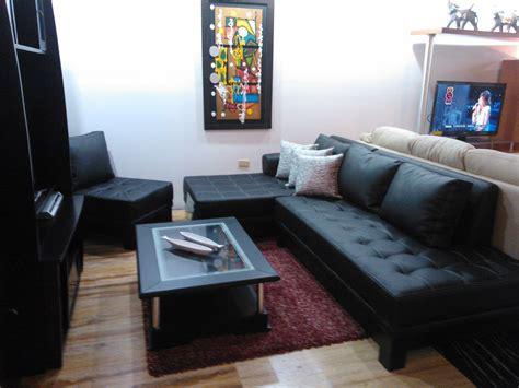 juegos de sofa para sala muebles sof 225 modular esquinero chaise longue juego