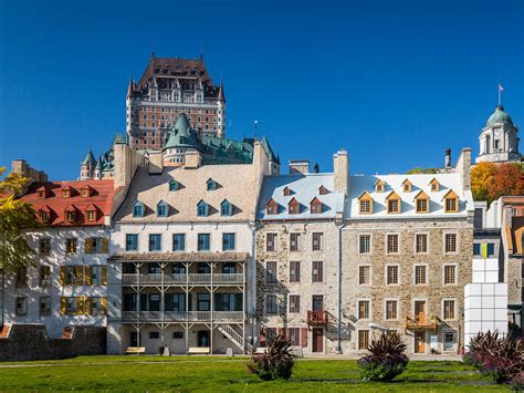 quebec city military tattoo h tel le voyageur blogue best cities in the world readers choice awards 2015 photos