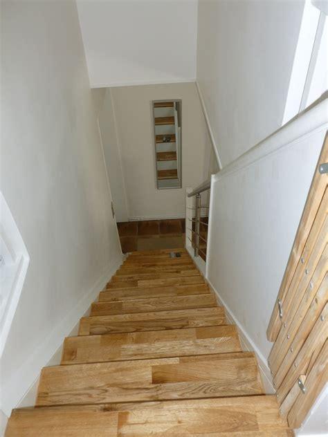 D Co Mont E D Escalier 3225 by Deco Montee Escalier Deco Montee D Escalier 28 Images
