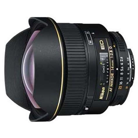 Nikon 14mm F 2 8d Ed Af nikon af 14mm f 2 8d ed lens miyamondo