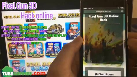 pixel gun 3d hacked apk pixel gun 3d hack apk version codes for pixel gun
