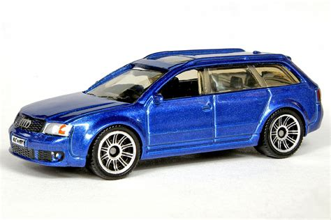matchbox audi audi rs6 avant matchbox cars wiki