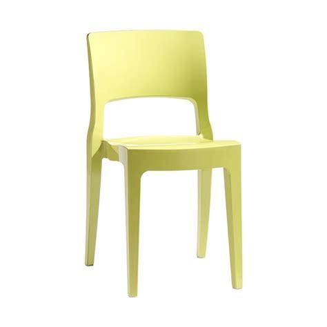 sedie scab sedie scab isy scontata 35 sedie a prezzi scontati