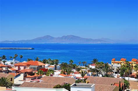 best all inclusive fuerteventura fuerteventura all inclusive reisen travelscout24 de