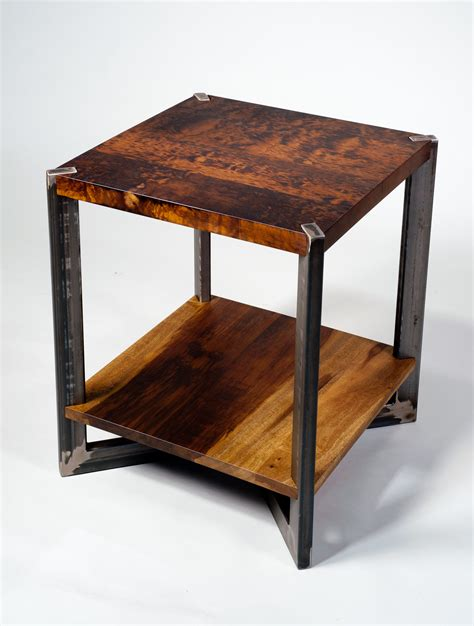 trevor thurow furniture design custom furniture and