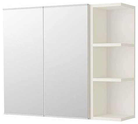 medicine cabinets ikea modern medicine cabinets by ikea ideas for remodel