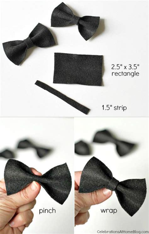 Little Black Dress Party Invitation Template
