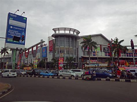 Hardisk Eksternal Di Bekasi Cyber Park dijual rumah di cbd bekasi