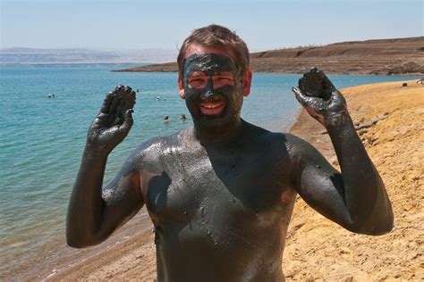10 Things You Need To About Dead Sea Products by 10 Things To Do In That Will Make You Want To Pack