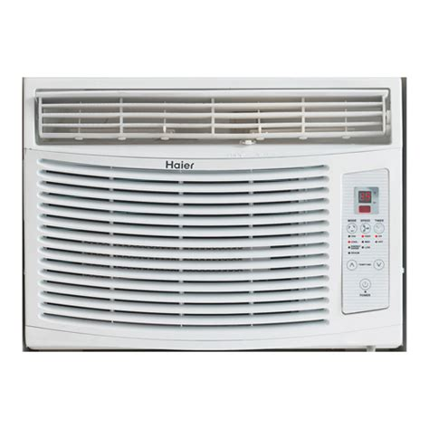 10000 btu room size how to map airflow and make the most of your portable air conditioner this summer best buy