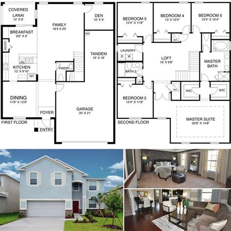 laurel new home plan in treviso bay classic homes bonus rooms style and apartments laurel new home plan in treviso bay classic homes tandem