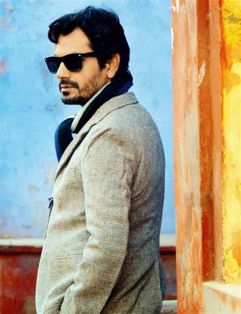 File:Nawazuddin Siddiqui images and pictures and hd ...