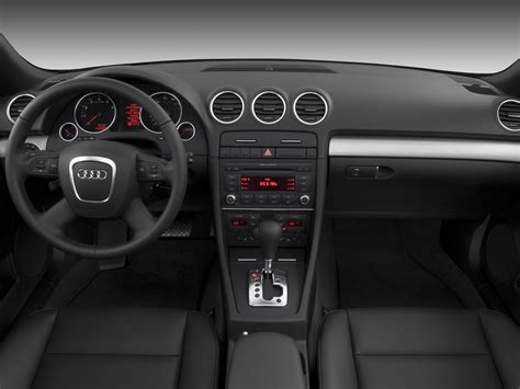 automotive repair manual 2008 audi rs4 instrument cluster service manual dash removal 2008 audi rs 4 the o jays interiors and interior design on how