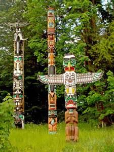 totem amerindios s 237 mbolos religiosos y 225 ldicos