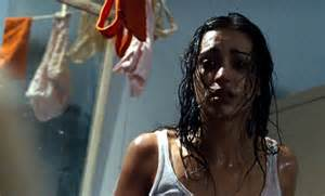 10 great modern french horror films that are worth your time 171 taste