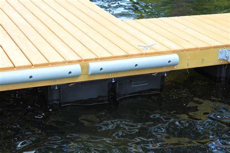 boat pier bumpers dock bumpers boat docks