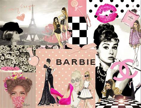 themes used by fashion designers fashion mood boards mr fatta