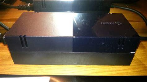 xbox one orange light fix xbox one power brick light decoratingspecial com
