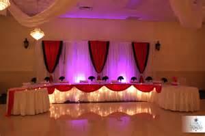 Decorating Ideas For Quinceaneras Tables Pix For Gt Quinceanera Decorations For Tables With Lights