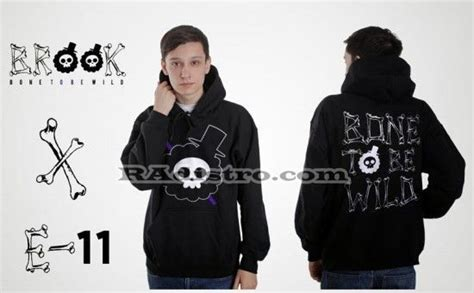 jaket anime onepiece e 16 21 best jual crows zero fashion images on