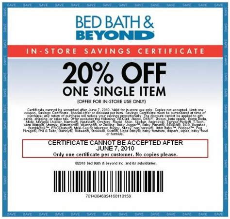 bed bath and beyond her whofish coupons from local businesses bed bath and