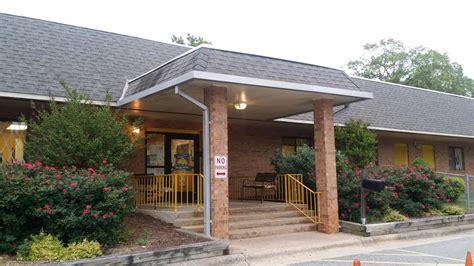 day greensboro nc day care in greensboro nc early learning preschool