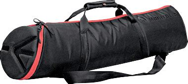 Manfrotto Mbag 90p Padded 90cm manfrotto padded tripod bag 90cm mbag90pn digital