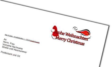 Kostenlose Vorlage Weihnachtsbriefpapier weihnachten briefpapier vorlage f 252 r word kostenlos