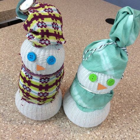 christmas craft ideas for teens 11 diy crafts a craft in your day