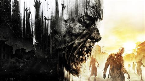 dying light reviews     scores vg