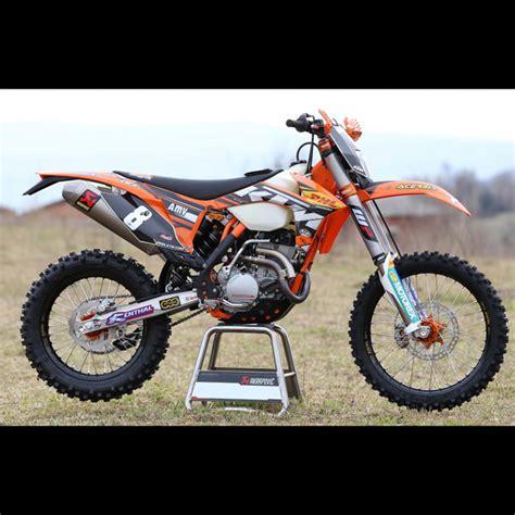 housse de selle motocross grip enjoy ribbed ktm car interior design