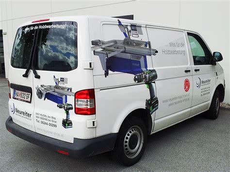 Fahrzeugbeschriftung Auto Vorlagen by Fahrzeugbeschriftung